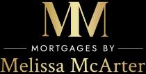 Melissa McArter Pitt Meadows Mortgage Broker