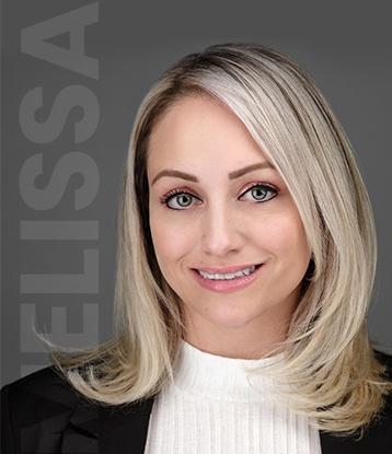 Melissa McArter - Pitt Meadows Mortgage Broker